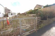 Land for sale in Halifax Road, Halifax