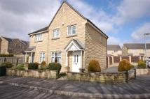 3 bedroom semi detached home to rent in Partridge Drive...