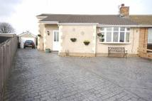Windmill Drive Semi-Detached Bungalow for sale