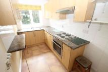 1 bedroom Flat for sale in Sherwood Chase...
