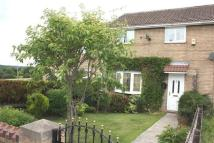 property for sale in Shaftesbury Drive, Hoyland