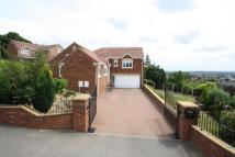 4 bed Bungalow in New Road, Staincross