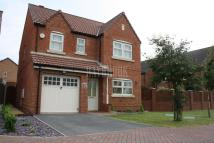 4 bedroom Detached house for sale in Lilydene Avenue...
