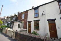 2 bedroom Terraced home in Sheffield Road, Penistone