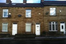 2 bed Terraced property for sale in Hoyland Road...
