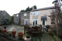 3 bed Detached property in Cottage - 94 Church Hill...