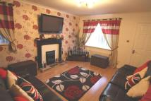 2 bedroom semi detached property for sale in Summerdale Road, Cudworth
