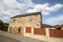3 bed Cottage for sale in White Cross Avenue...