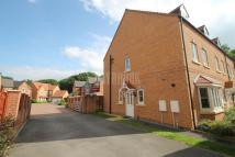 4 bedroom semi detached property for sale in Almond Croft, Wombwell