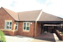 Bungalow for sale in Meadow Crescent, Royston