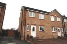 4 bedroom End of Terrace property in Jackson Street, Cudworth