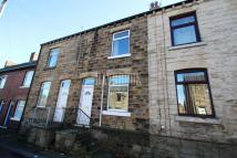 2 bedroom Terraced property for sale in Wombwell Road, Hoyland
