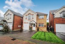 4 bedroom Detached house for sale in Old School Court...