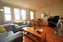 new Apartment to rent in Replingham Road...