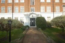 4 bedroom Apartment in Albemarle, 76 Parkside...