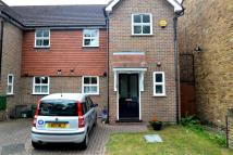 3 bedroom End of Terrace property for sale in Wandle Bank...