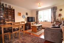 2 bed Apartment in Pembroke House...