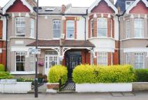 Terraced property for sale in Ashen Grove...