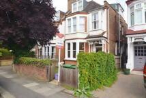 Studio apartment in Vineyard Hill Road...