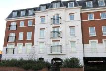 Apartment to rent in Central Walk, Epsom...