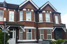 Terraced property to rent in Ashen Grove...