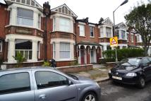 Bodmin Street Apartment to rent