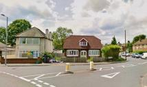 Commercial Property for sale in South Lane, New Malden...
