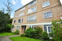 Studio flat to rent in Kent Lodge...