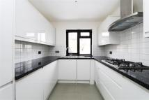 4 bed semi detached home in South Lane, New Malden