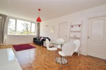 2 bedroom Apartment to rent in Cranford Lodge...