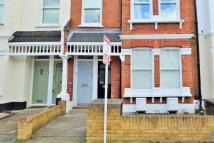 2 bedroom Apartment to rent in Astonville Street...
