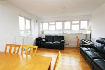 3 bed Apartment to rent in Southmead Road...