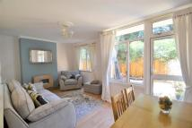 Apartment in Princes Way, Southfields