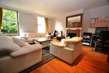 4 bedroom Town House in Welford Place...