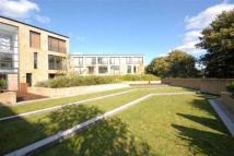 2 bedroom Apartment to rent in Bennets Courtyard...