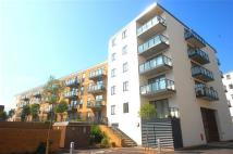 2 bed Apartment in Lawrie House...