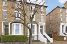 6 bedroom End of Terrace house in Wimbledon Park Road...