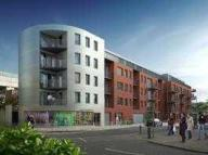 Commercial Property for sale in Ascalon Street, Battersea