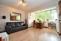 2 bedroom Apartment to rent in Smithwood Close...