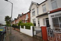 Terraced house to rent in Heythorp Street...