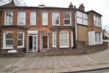 Apartment to rent in Replingham Road...