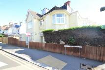 Apartment to rent in Arthur Road...