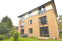 Apartment to rent in Victoria Drive...
