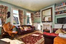 Wilfred Owen Close Apartment to rent