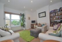 2 bed Maisonette to rent in Heythorp Street...