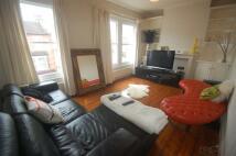 Apartment to rent in Balvernie Grove...