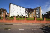 Apartment in Southfields Court...