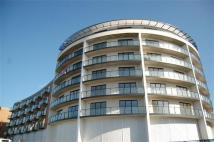 2 bedroom Apartment to rent in Bassett House...