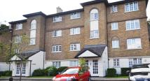 1 bed Apartment to rent in Selhurst Close...