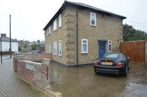3 bedroom semi detached house in Longstaff Road...